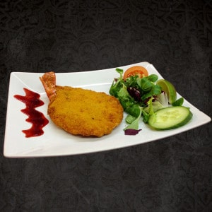 Classic-Starter---King-Prawn-Butterfly