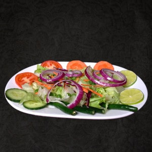 Extras---Green-Salad