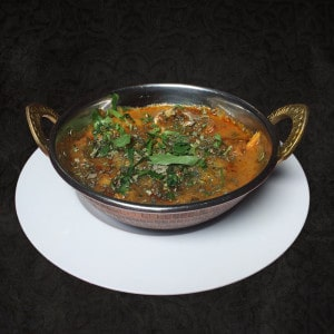 Traditionnal-Dishes-Chicken-Methi1